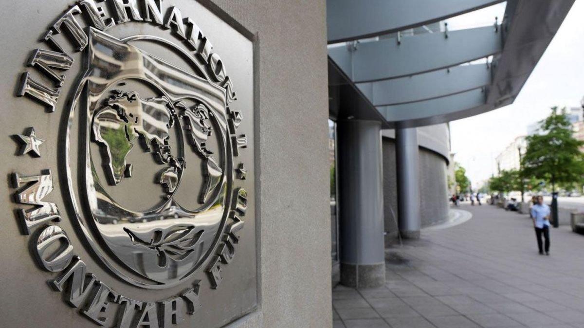 El Desayunador: Nuevo desembolso del FMI y el paro en el transporte