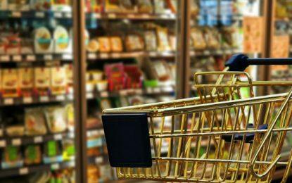 El Desayunador: cayeron las ventas minoristas, la FEM contra el bono para el sector privado
