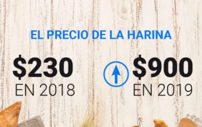 """El Desayunador: Macri amplía """"Ahora 12"""", Fernández anuncia aumento en jubilaciones"""