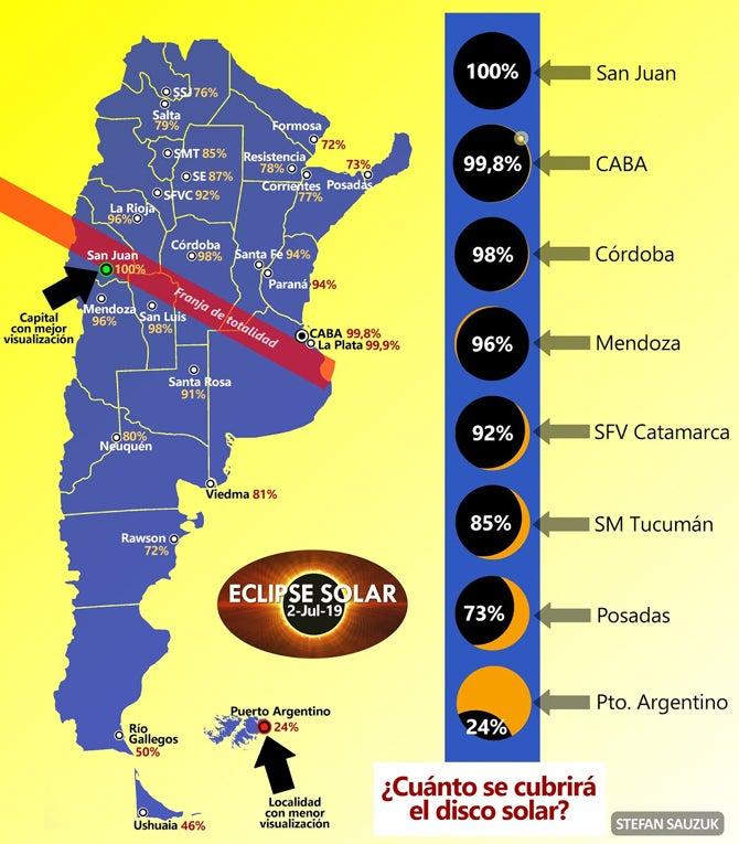 El Desayunador: tragedia en Tucumán, aumenta la tarifa eléctrica en Mendoza