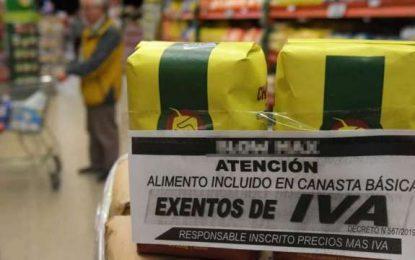 """El Desayunador: misión del FMI, el aumento en medicamentos y la marcha """"M"""""""