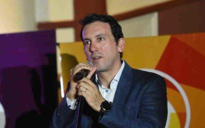 Desocupados en Godoy Cruz: la crítica peronista a un programa del intendente