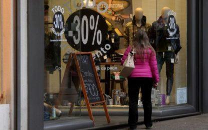 El Desayunador: cayeron las ventas minoristas en Mendoza, recta final a la gobernación
