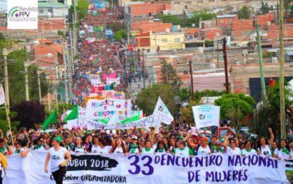 El Desayunador: Lavagna en Mendoza, la industria manufacturera, el 34 ENM