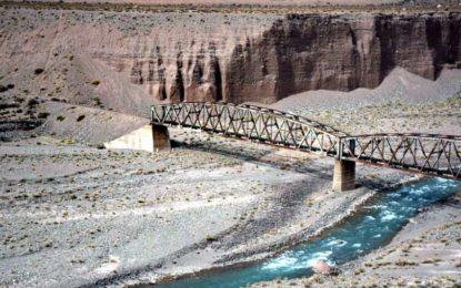 El Desayunador: crisis hídrica, Gomez Centurión en Mendoza, incertidumbre en Ribeiro
