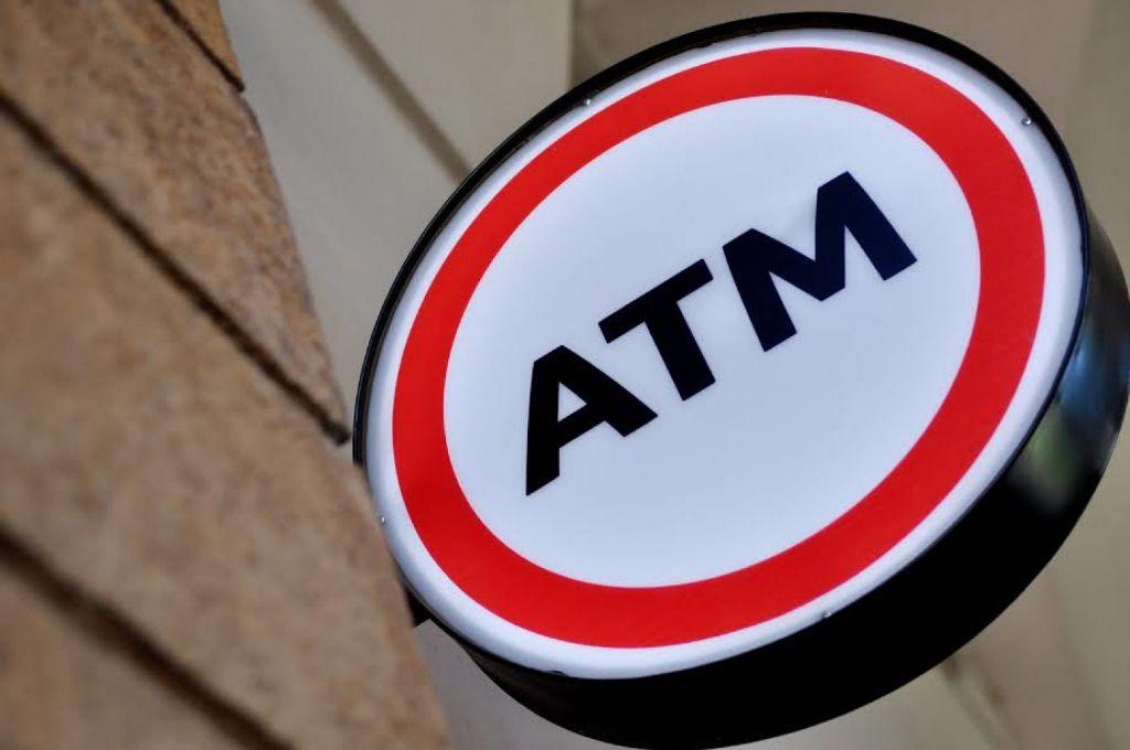 Denuncian recorte de salarios en ATM