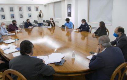 El Desayunador: Nación autorizó al Gran Mendoza a flexibilizar la cuarentena