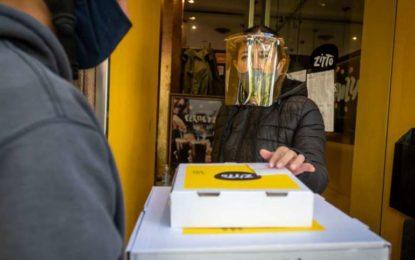 El Desayunador: fase 4 y un nuevo caso de Covid-19 en Mendoza