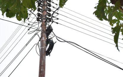 Santa Rosa conectada